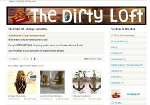 etsy shop screen shot